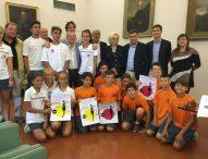 """A Fano il primo torneo """"Adriatic Challenger"""": in arrivo oltre 80 tennisti da tutto il mondo"""