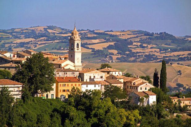 Scolpire in Piazza: giovani artisti e tradizioni secolari si confrontano a Sant'Ippolito