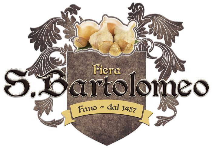 fiera_s_bartolomeo