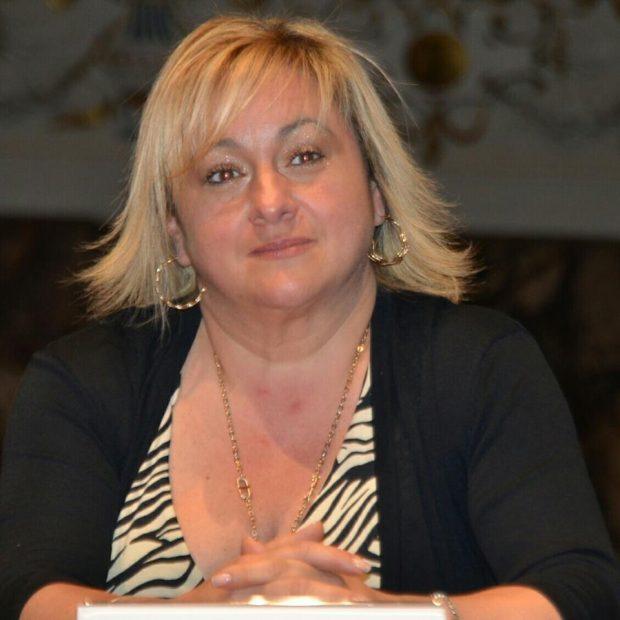 """Migranti a Borgo Pace, il sindaco: """"E' giusto mettere a serio rischio di chiusura un Comune?"""""""