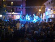 Raccolta fondi terremoto, grande successo a Mondolfo e Marotta