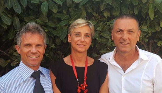 """Fano, Movimento 5 Stelle: """"Sanità a brandelli: basta sceneggiate"""""""