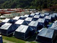 Solidarietà, una delegazione  di Arquata del Tronto verrà a Fano nel weekend