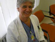 Santa Croce, tumori alla prostata: migliora la diagnosi con il fusion