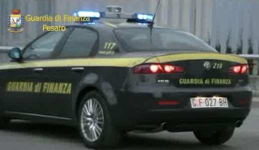 Caporalato, arrestati quattro extracomunitari
