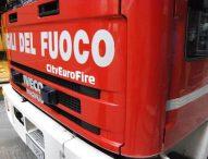 Due morti per monossido di carbonio, un belga e una donna di Urbino