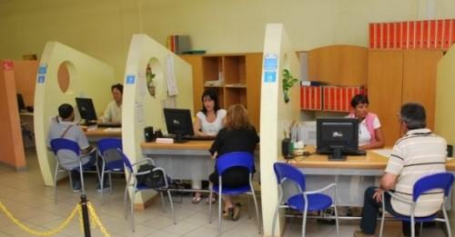 Lavoro, le nuove offerte dai centri per l'impiego
