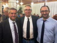 Minardi traccia il bilancio di 18 mesi in Regione e i motivi del sì al referendum