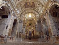Fano, a San Pietro in Valle arrivano le videoguide