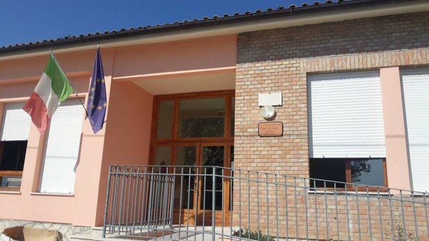 A Fratte Rosa l'Open day per far conoscere le scuole montessoriane