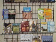 Mondolfo, Giornata della Memoria: l'Amministrazione donerà libri sulla Shoah e le Foibe alle biblioteche scolastiche
