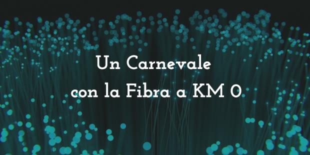 Carnevale di Fano, al via la partnership tra Mobilia Network ed Ente Carnevalesca