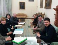 Polizia municipale di Fano e Cartoceto prolungano accordo di collaborazione