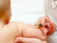 Marche, Commissione Sanità: obbligo vaccinazione per iscrivere bambini nei nidi