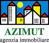 AZIMUT MARCHIO 150x150