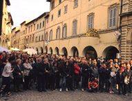 La mostra del Bianchetto saluta la 33esima edizione con un grande successo di pubblico