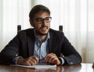 """Emergenza Coronavirus nelle Case di riposo, Barbieri (sindaco Mondolfo): """"Tamponi a Oss e ospiti anche se non presentano sintomi"""""""