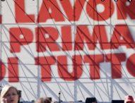 Nella provincia di Pesaro il tasso di disoccupazione per la prima volta supera la media nazionale