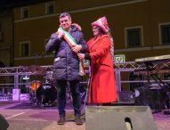 Seri: Carnevale 2017, forte ricaduta economica positiva sulla città