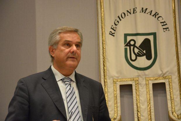 Marche, pagamento degli affitti per le famiglie bisognose: interrogazione del vicepresidente Minardi