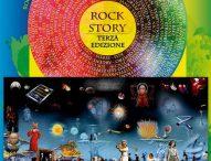 Ultimo incontro per Rock Story, si parla di Progressive Rock