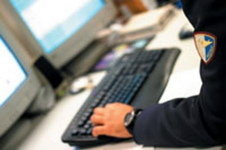"""Baldelli e Pollegioni (FdI): """"Chiuse Polizia postale provinciale, responsabilità politica tutta del Pd"""""""