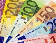 Stipendi e pensioni più basse, scivola ancora giù la provincia di Pesaro Urbino
