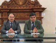 Alma Juventus Fano, lettera aperta del sindaco al presidente Gabellini