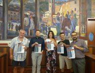 Il festival Terre e Immagini viaggia tra San Costanzo e Monte Porzio