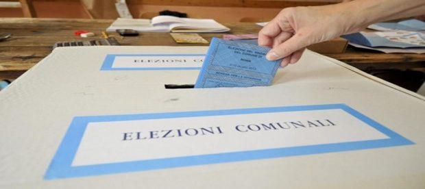 Fano, esercizio del diritto di voto persone diversamente abili. Speciale servizio trasporto