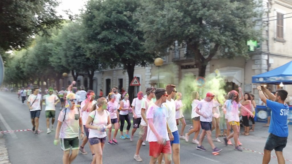 20160827_190721 Low Res