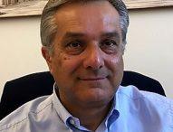 Il vicepresidente del Consiglio regionale Minardi: 'Reperire risorse per bande e corali'
