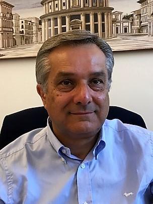 """Minardi: """"Dalla Regione 24mila euro per rinnovamento del Museo del Balì"""""""