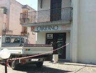 Fanno saltare il bancomat a Monte Porzio, ingente il bottino