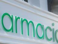 Marche: per i cittadini la possibilità di prenotare visite ed esami in farmacie