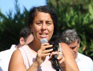 """Lara Ricciatti: """"Imprese e innovazione, più opportunità per le start up"""""""