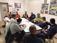 Il Csi Pesaro Urbino scende in campo per formare nuovi arbitri di calcio