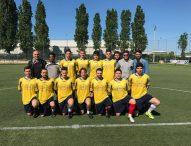 Calcio a 8 Csi Pesaro Urbino, i risultati della quarta giornata