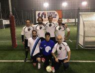 Tutto pronto a Pesaro e Fano per i campionati di calcio a 5 Csi