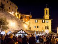 Grande successo per Cartoceto Dop, il festival, 41esima mostra mercato dell'olio