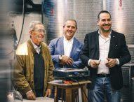 """Ad Acqualagna presentazione del """"Superbo Ancestrale"""", ultimo nato della Cantina Cignano"""