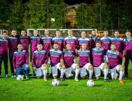 Csi Pesaro Urbino, i risultati dell'ottava giornata di calcio a 8