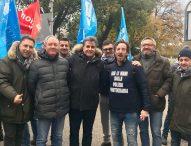 """Baldelli (Fratelli d'Italia): """"Presentata interrogazione parlamentare a sostegno richieste sindacati polizia penitenziaria"""""""