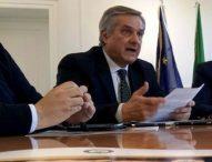 Opere pubbliche, in arrivo 25 milioni nella provincia di Pesaro Urbino per messa in sicurezza percorsi fluviali e ciclovie