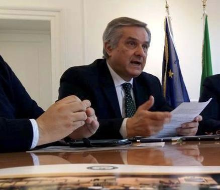 """Minardi: """"11,3 milioni di euro alla Regione per eliminazione barriere architettoniche negli edifici privati"""""""