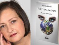 """A San Costanzo presentazione del libro """"Parte del mondo"""": madre e figlia insieme per superare i pregiudizi"""