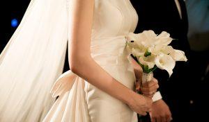 Il Comune di Fano alla ricerca di luoghi in cui celebrare i matrimoni civili