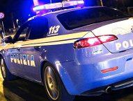 Fano, furti ai danni di negozi: 7 arresti