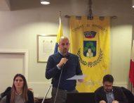 """Bilancio Mondolfo, Diotallevi: """"Investimenti importanti per lo sviluppo del territorio, esenzione Irpef per redditi più bassi"""""""