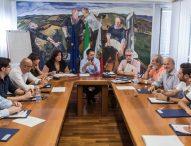 Provincia, consiglio approva bilancio di previsione: 11 milioni di euro di investimenti per scuole e strade. C'è anche la variante di San Lorenzo in Campo